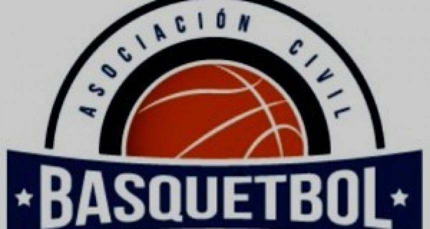 Liga Chivilcoyana: San Lorenzo repetirá cuerpo técnico