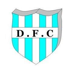 Continua este domingo el Torneo de Papy en Del Carril