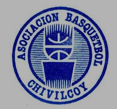 La Asociación de Básquet de Chivilcoy tuvo su primera reunión del 2016