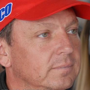 Guillermo Ortelli finalizó 14° en el TN con motor de Fabián Giustozzi