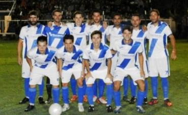 Torneo Federal C: Resultados de la Región Pampeana Sur