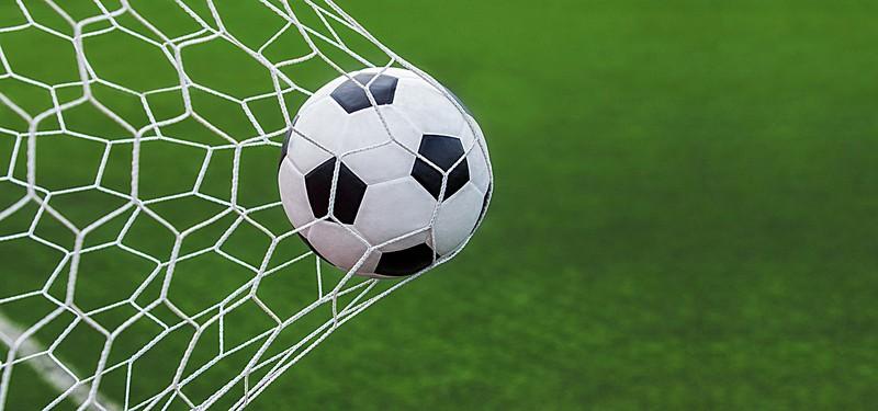 Independiente y Ferro lideran la zona 2 del Regional Amateur