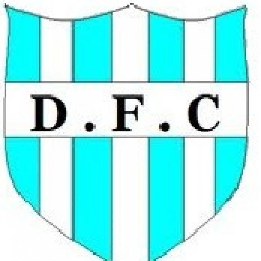 Renuncias en el club Defensores de Del Carril