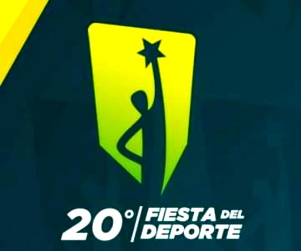 Se está organizando la 20° Fiesta del Deporte en Saladillo