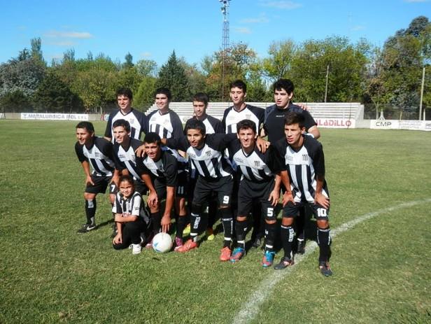 Programa para la segunda fecha del Torneo de Primera y Segunda division