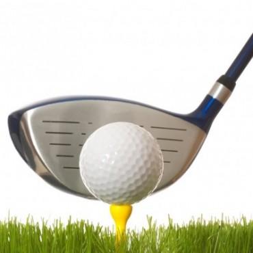Se larga la temporada oficial del Golf en Saladillo