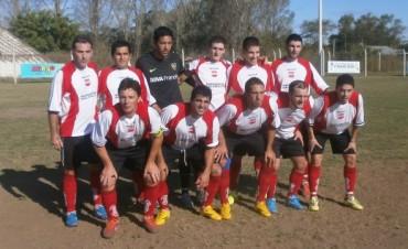 Se jugó la primera fecha del Torneo Apertura