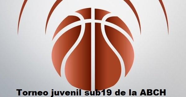 El 28 de marzo comienza el Torneo Sub19 de la Asociación Chivilcoyana