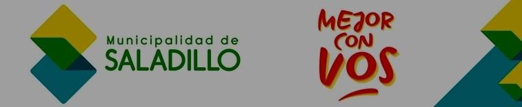 Juegos Bonaerenses: a partir del lunes inscriben para deportes