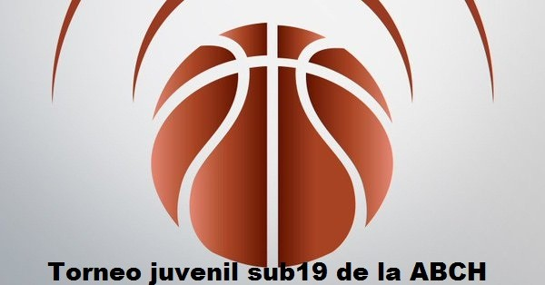 Comienza este martes el Torneo Sub19 de la Asociación Chivilcoyana de Basquet