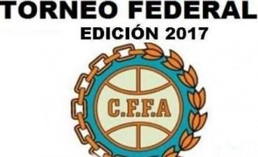 Argentino viajará a Pedernales en busca de la clasificación