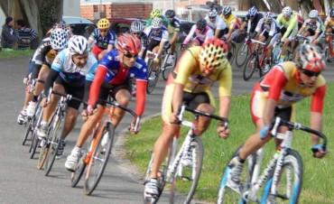 Toda la actividad del ciclismo saladillense al día
