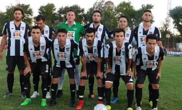 Huracán ya tiene rival para los cuartos de final del Torneo Federal C