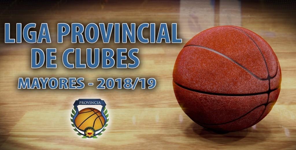 Fin para Ciudad en el Torneo Provincial de Clubes