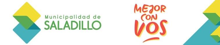 MUNICIPALIDAD DE SALADILLO: SUSPENSIÓN DE CLASES Y CIERRE DE ESTABLECIMIENTOS CULTURALES