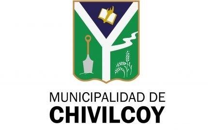 Fuerte blindaje a la circulación pública en Chivilcoy