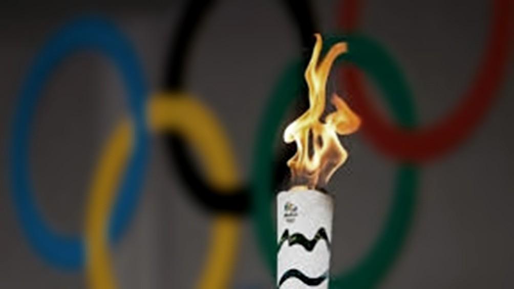 Los Juegos Olímpicos de Tokio se disputarán del 23 de julio al 8 de agosto de 2021