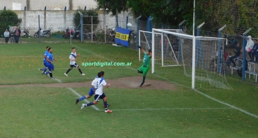 Comienza el Torneo Apertura de Primera División de Fútbol