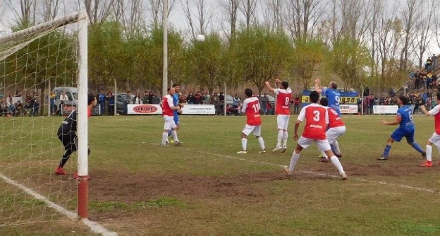 Arranca este domingo el Torneo Apertura de Primera Division