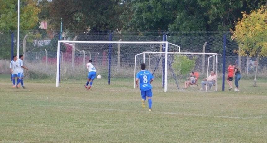 Arrancó el Torneo Apertura de Primera y Segunda División