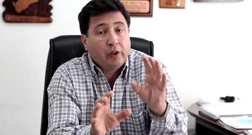 El gabinete económico y social evalúa medidas para monotributistas y trabajadores informales
