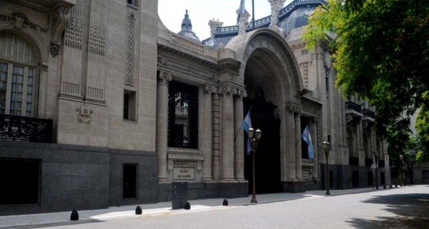 Crearon un Programa de Asistencia para argentinos y residentes en el exterior