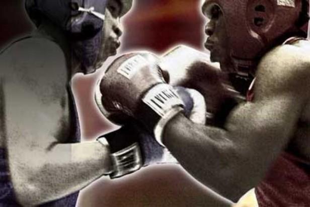 ¿Cuáles han sido las diez peleas más largas por un título de boxeo?