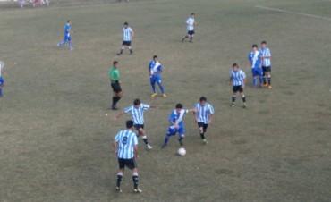 Se juega la cuarta fecha del Torneo de Primera y Segunda división
