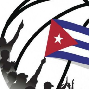 La NBA rompe barreras y viaja a Cuba