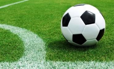 Argentino y Huracán lideres en el Torneo de Segunda División