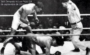 Las 10 peleas de box más dramáticas de la historia