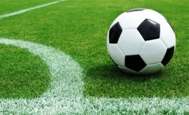 Este domingo se juega la Séptima fecha Torneo Apertura