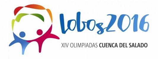 Se suspendieron las Olimpíadas de la Cuenca del Salado por mal tiempo