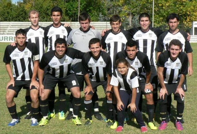 Séptima fecha del Torneo Apertura de Primera División