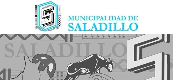 Subsecretaria de Deportes recuerda sobre  tres actividades inmediatas