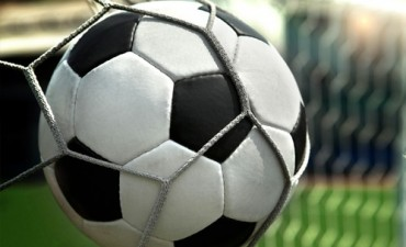 Huracán y Argentino el destacado de la sexta fecha del Apertura tanto en  Primera como en Segunda división