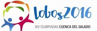 Se inician este sabado las Olimpíadas de la Cuenca del Salado
