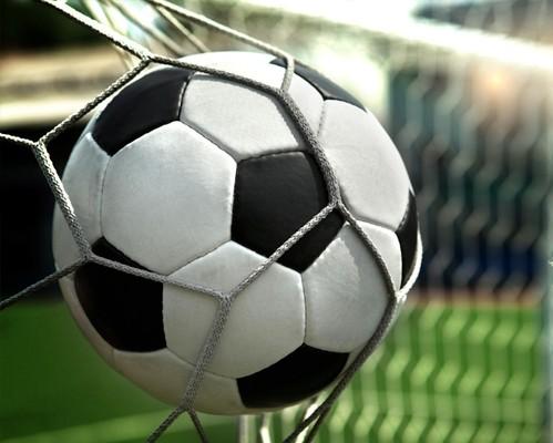 Futbol oficial y Veteranos suspendidos para el domingo