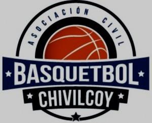 Tablas de Posiciones de la Asociación Básquet Chivilcoy