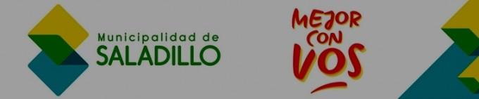 Juegos Bonaerenses: extienden la inscripción hasta el 30 de abril