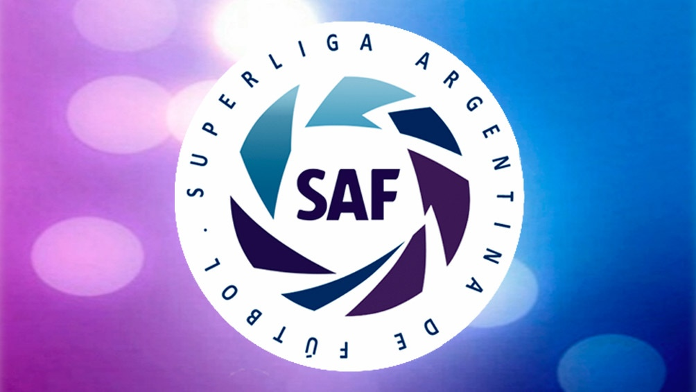 El fútbol argentino ya tiene la forma de disputa de la temporada 2019/20