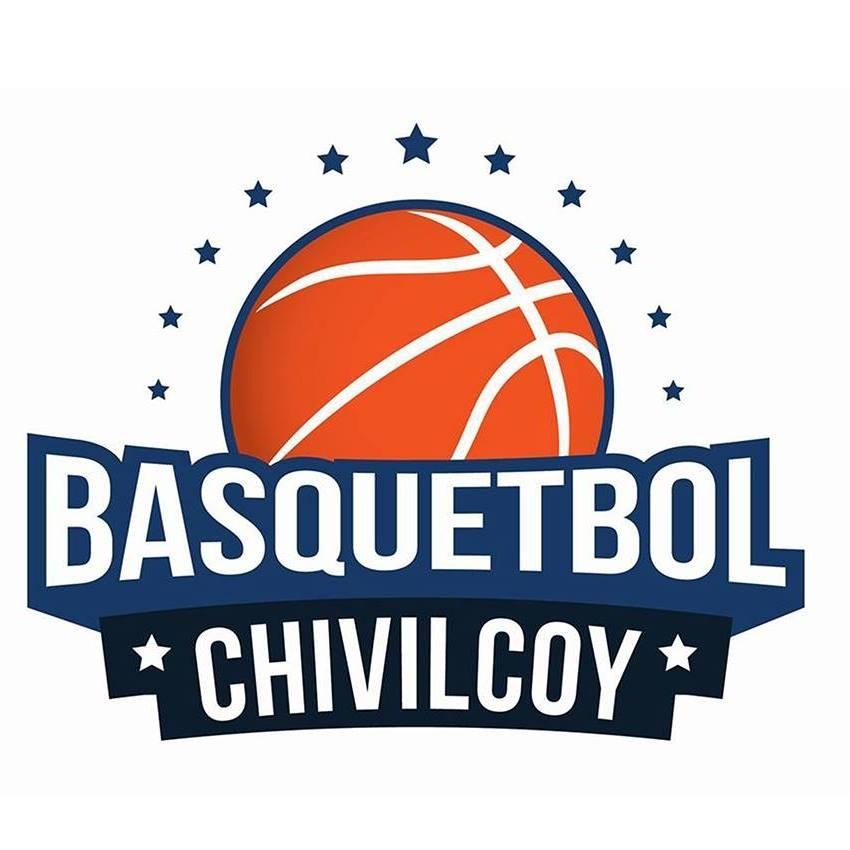 Quédate en casa: Asociación Básquet Chivilcoy, entrenamos para ganar el Gran Partido entre todos