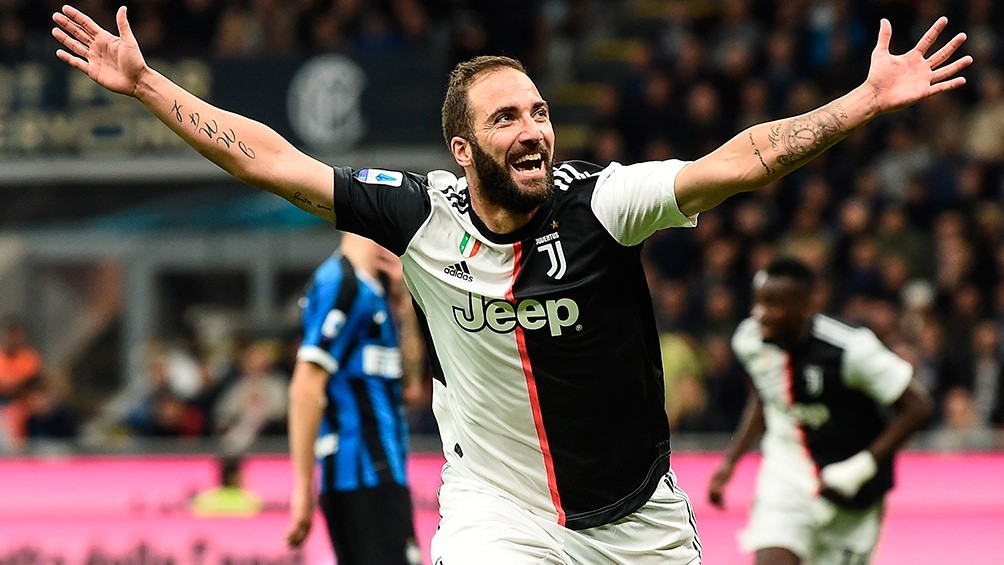 Los futbolistas de la Serie A retomarán los entrenamientos desde el 4 de mayo