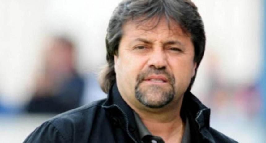 """Caruso: """"Alberto Fernández me pidió disculpas por los comentarios sobre argentinos"""""""