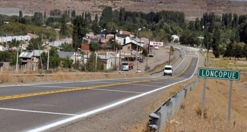 Murió un hombre de 68 años por coronavirus en Neuquén: ya son 61 las víctimas en Argentina