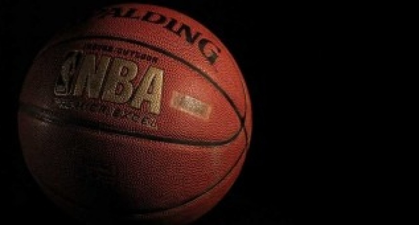 Incertidumbre en la NBA sobre el futuro de la liga
