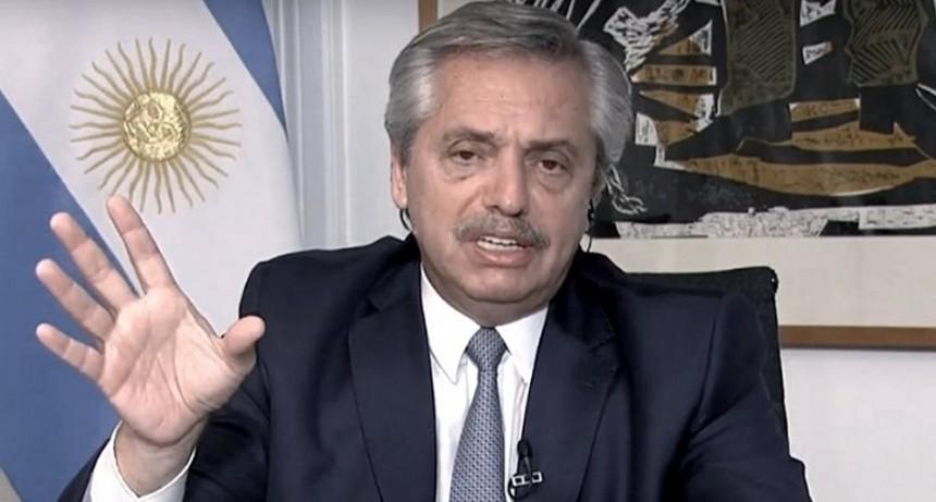 Nueva etapa de la cuarentena: se flexibilizará el aislamiento en siete provincias