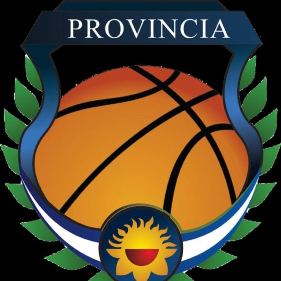 Guerra judicial en la Federación de Básquet de la provincia de Buenos Aires