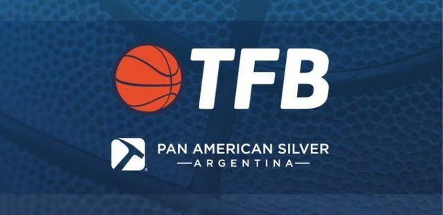 Suspendido el Torneo Federal en la Provincia de Buenos Aires