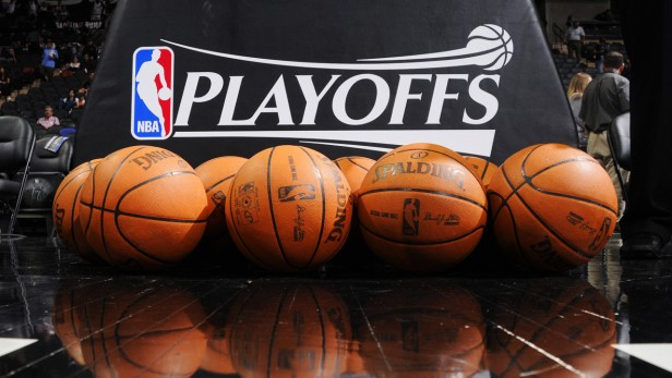 Los Clippers igualaron la serie y se define el sábado en Los Ángeles